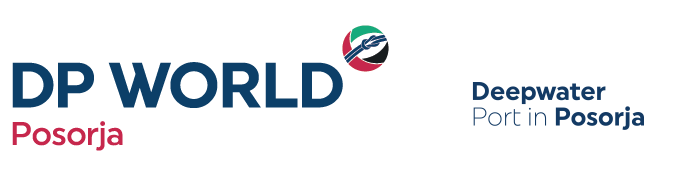 DP World Posorja | Deepwater port in Posorja, Ecuador